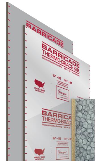 BASF-Barricade-SIB