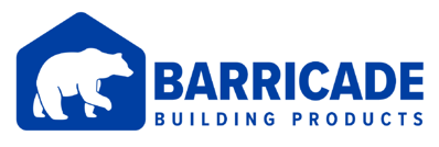 barricade logo